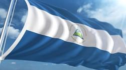 Protes Presiden, Petani Nikaragua Divonis 216 Tahun Penjara
