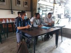 PT Padasa Klarifikasi Soal Pengosongan Fasilitas Rumah Eks Karyawan