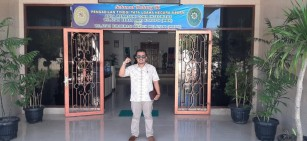 PTTUN Medan Putuskan Kerja KPU Kuansing Telah Sesuai Aturan