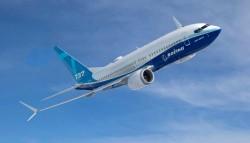 Ramai-ramai Terbitkan Larangan Terbang Boeing 737 Max 8