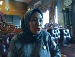 Realisasi Seragam Sekolah Gratis Lambat, DPRD Kritik Pemko Tanjungpinang