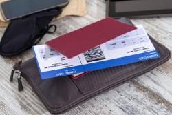 Regulasi Baru Tiket Pesawat Diumumkan Besok