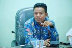 RSUD Terbengkalai, DPRD Rohul Bakal Panggil Diskes dan Dirutnya
