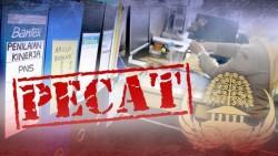 Salahguna Kewenangan, 17 PNS Pemko Pekanbaru Segera Dipecat