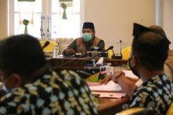 Sambut Idul Adha, Pemkab Siak Ingatkan Masyarakat Patuhi Protokol Kesehatan