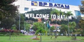 Sandiaga Uno Sebut Pemerintah Salah Ambil Keputusan Tentang Peleburan BP Batam