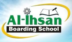 Santriwati Al Ihsan Boarding School Raih Nilai UAMBN-BK Terbaik se-Kampar