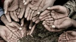 Satu Keluarga Miskin di Musi Rawas Mengeluh Tak Pernah Dapat Bantuan Apapun Dari Pemerintah