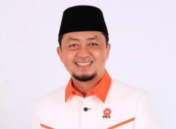 Selain Tanam Mangrove, Presiden Juga Lihat Potensi dan Persoalan di Pesisir Riau