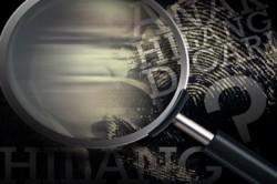 Seorang WNI dan Suaminya Dilaporkan Hilang di Malaysia