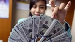 Sepanjang 2018, Neraca Pembayaran RI Defisit US$ 7,1 M
