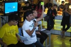 Seratusan Pelaku Musik yang Tolak RUU Permusikan Ditemui Anang Hermansyah