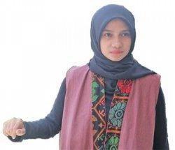 Sherly Annavita Rahmi, Motivator Asal Aceh Lulusan Australia