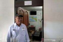 Siapkan generasi Muda Bermental Positif, Polres Agam Bina Polsis SMKN 1 Tanjungraya