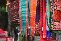 Sibolga Expo dan Pekan Ulos 2019 Dikemas Menjadi Event Skala Nasional