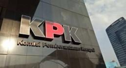 Sidang Perdana Penyuap Nurdin Basirun, KPK Hadirkan Heri Mochrizal Kabiro Hukum Pemprov Kepri