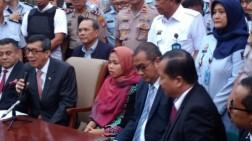 Siti Aisyah Bebas, Setelah Persidangan Alot Pembunuhan Kakak Tiri Pemimpin Korut