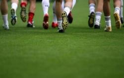 Skor 20-0 di Serie C Italia, Presiden FIGC Meradang