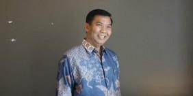 Spesial, Pemko Pekanbaru Bakal Gelar Asessment Kepala DLHK Pengganti Agus Pramono