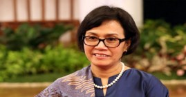 Sri Mulyani Minta Masyarakat Lapor SPT Sebelum 31 Maret