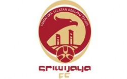 Sriwijaya FC Masih Tunggak Gaji Pemain