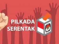 Survei Mahasiswa: Mayoritas Responden Berharap Pilkada 2020 Ditunda