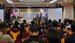 Syahrul Aidi: Isdianto-Suryani Paslon Yang Ideal Pimpin Kepri 5 Tahun ke Depan