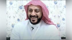 Syekh Ali Jaber Wafat, Jusuf Kalla: Kehilangan Besar Bagi Umat Islam
