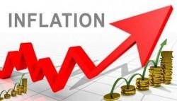 Tahun 2018, Inflasi di Kepri Menurun Dibanding Tahun 2017, Capai 3,47 persen