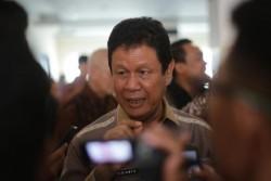 Tahun Depan, Pemprov Kepri Bakal Benahi Pulau Penyengat