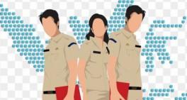 Tak Ada Pelamar Disabilitas, 7 Formasi CPNS Akan Dialihkan untuk Umum