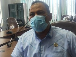 Tempat Wisata Ditutup Sementara, Pemko Pekanbaru Dapat Kritikan Dari Anggota DPRD