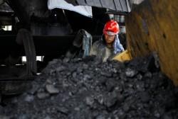 Tenaga Pengawas Proyek Tambang di Indonesia Kurang