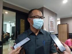 Tenda Ceper Kembali Marak di Pekanbaru, DPRD Minta Peralatan Pedagang Disita