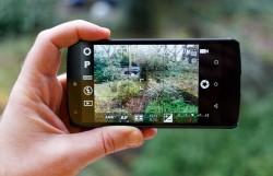 Terbaru, Oppo Siapkan Smartphone dengan 10X Optical Zoom