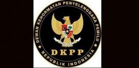 Terima Aduan LSM, DKPP Berhentikan Ketua KPU Kota Bengkulu