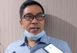 Terkait Banyaknya Tumpukan Sampah di Pekanbaru, DPRD: Mungkin Sosialisasi ke Masyarakat Masih Kurang