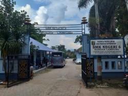 Terkait Kelulusan Siswa, SMKN 6 Bandar Lampung Ajukan Hak Jawab