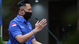 Terlibat Kudeta AHY, 7 Kader Demokrat Bakal Dipecat. Hari Ini Diumumkan
