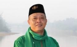 Tersebar SK Menag Tentang Pemberhentian Rektor UIN Suska