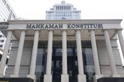 Tiga Advokat Ajukan Permohonan Uji Materi UU Cipta Kerja ke MK