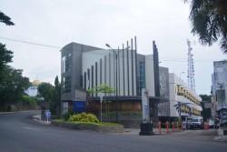 Tingkat Hunian Hotel di Lampung Masih Lesu