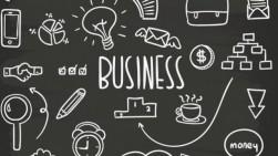 Tingkat Optimisme Pelaku Bisnis di Indonesia Menurun