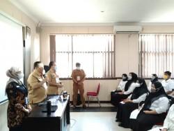 Sekdaprov Riau Imbau Peserta Tes CPNS Jangan Percaya Calo