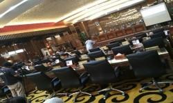 Tolak Sidang Paripurna, Komisi I DPRD Pessel: Wabup Kan Ada, Tapi Kok Yang Diutus Sekda