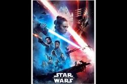 Tunggu ya , Serial Televisi Star Wars Segera Diproduksi