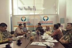 Turunkan paksa penumpang, Pramugara Trans Padang dinyatakan lakukan maladministrasi
