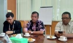UMSB Resmi Pecat Oknum Dosen Terlibat Hubungan Sejenis dengan Mahasiswa di Padang