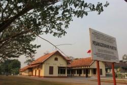 Upaya Dongkrak Citra Wisata Kota Tua Muntok Bangka Barat