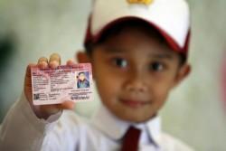 Urus KIA di Bintan Langsung Jadi Asal Syarat Lengkap